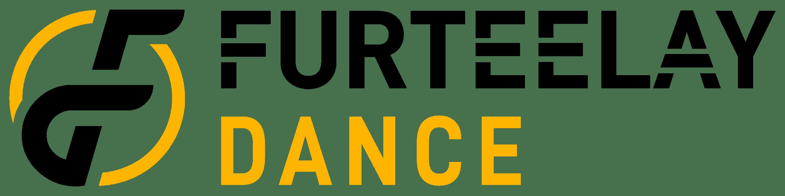 Furteelay Dance